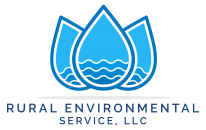 Rural Environmental Service, LLC