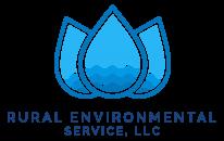 Rural Environmental Service, LLC